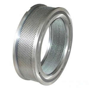 Ring Die of Pellet Mill