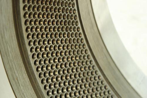 Faq For Wood Pellet Mill And Biomass Pellet Plant