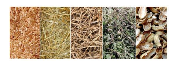 Make Biomass Pellets ~ Home use good quality wood pellet machine
