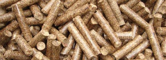 Biomass Fuel Pellets ~ Characters of biomass pellet fuel