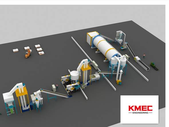 Wood pellet machine plans